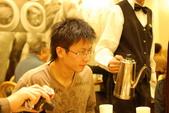 鼎泰豐聚餐_080307:DSC_0091.JPG