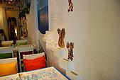 帶老媽去希臘秘密旅行用餐_091009:DSC_2345.JPG