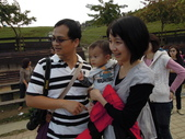 盧山清境遊Day2_20111113【小脩1Y4M】:DSCN2729.JPG