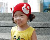 小岳家玩耍去_20110909:DSC_1172.JPG