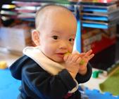 小岳生日_20120119:DSC_7472.JPG
