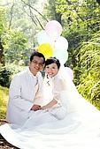 啟昇&若嵐  婚紗照:_DSC0112