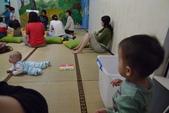 媽媽寶寶們遊大溪_20111026【小脩1Y3.5M】:P1060617.JPG