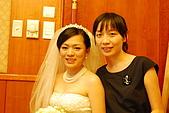 荔枝結婚_081101:DSC_0274.JPG