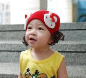 小岳家玩耍去_20110909:DSC_1173.JPG