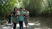 三個奶媽二個娃Tina廚房走走去_20110923:P1050960.JPG