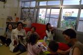 媽媽寶寶們遊大溪_20111026【小脩1Y3.5M】:P1060622.JPG