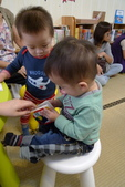 媽媽寶寶們遊大溪_20111026【小脩1Y3.5M】:P1060626.JPG