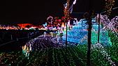 100年苗栗花燈_20110220:P1040119.JPG