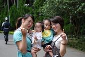 三個奶媽二個娃Tina廚房走走去_20110923:DSC_1405.JPG