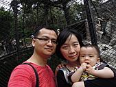 新竹市立動物園_20110416【小脩9m11d】:DSCN0486.JPG