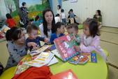 媽媽寶寶們遊大溪_20111026【小脩1Y3.5M】:P1060633.JPG