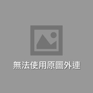 DSC_5420_1858.JPG - 2018鹿崛坪古道+情人湖