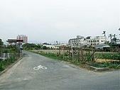 宜蘭_十六分圳自行車道:十六分圳自行車道008_車道.jpg