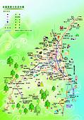 蘭陽大環線_觀光篇:宜蘭觀光旅遊圖_蘭陽溪大環線.jpg