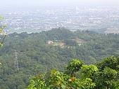 蘭陽大環線_觀光篇:仁山自然步道平台遠眺.JPG