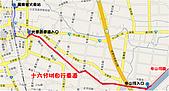 宜蘭_十六分圳自行車道:十六分圳自行車道路線圖.jpg