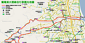 蘭陽大環線_觀光篇:蘭陽溪大環線觀光地圖.jpg