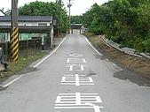 宜蘭新水自行車道:新水自行車道_001車道.JPG