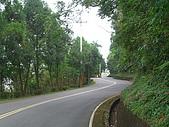 宜蘭_溪南環山線自行車道:溪南環山線003_公路道.JPG