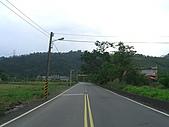宜蘭_溪南環山線自行車道:溪南環山線004_公路道風景.JPG