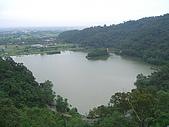 宜蘭_溪南環山線自行車道:溪南環山線005_梅花湖.JPG