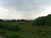 宜蘭新水自行車道:新水自行車道_008海岸景色.JPG