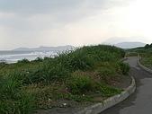 宜蘭新水自行車道:新水自行車道_009海岸景色2.JPG