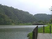 宜蘭_溪南環山線自行車道:溪南環山線009_梅花湖景色.JPG