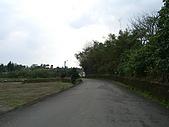 宜蘭新水自行車道:新水自行車道_012田野道.JPG