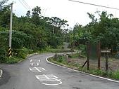 宜蘭新水自行車道:新水自行車道_013入口之線2.JPG