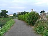 宜蘭_十六分圳自行車道:十六分圳自行車道002_車道.JPG