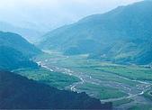 蘭陽大環線_觀光篇:蘭陽溪景色.jpg