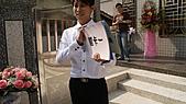 20101204MIFFY結婚:DSC00028.JPG