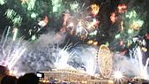 2010義大跨年煙火趴~~~:DSC00062.JPG