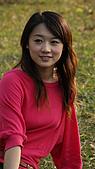 20091227文化中心外拍:DSC00114.JPG