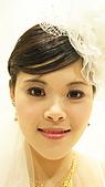 PPC婚禮精選--宴客篇:H.jpg