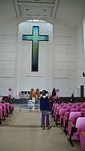 元旦中部行--圓滿教堂:DSC00108.JPG