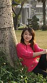 20091227文化中心外拍:DSC00168.JPG