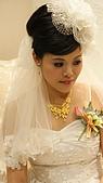 PPC婚禮精選--宴客篇:E.JPG