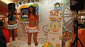 2009高雄資訊展拍攝:DSC00001.JPG
