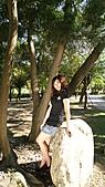 20100814植物園外拍:DSC00112.JPG