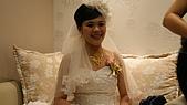 PPC婚禮精選--宴客篇:B.JPG
