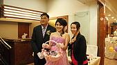 PPC婚禮精選--宴客篇:P.JPG