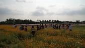 20100215美濃花海之旅:DSC00081.jpg