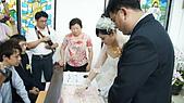 PPC婚禮精選-教堂篇:8.JPG