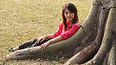 20091227文化中心外拍:DSC00145.JPG