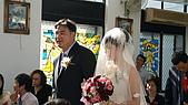PPC婚禮精選-教堂篇:3.JPG