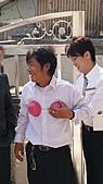 20101204MIFFY結婚:DSC00031.JPG