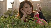 20091227文化中心外拍:DSC00199.JPG
